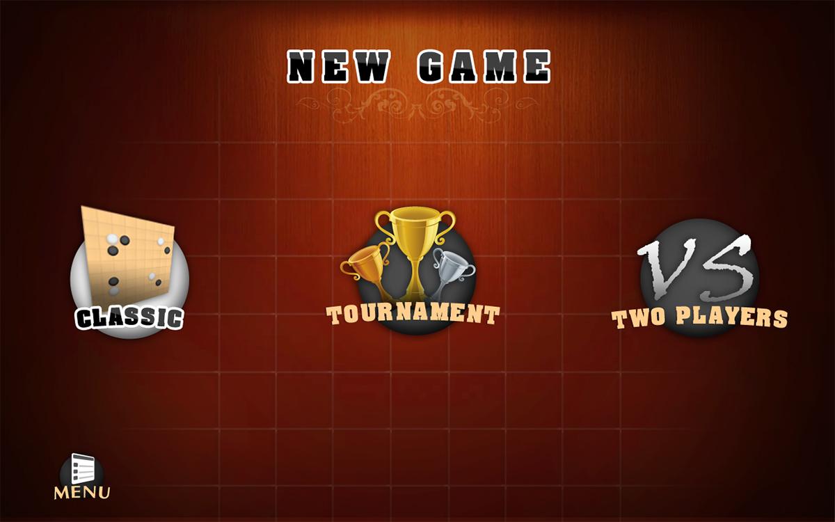 Pahtum Java Game