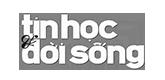 Tin Hoc & Doi Song Magazine