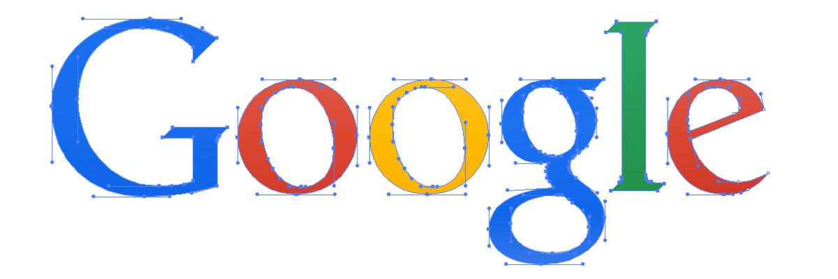 google-logo-anchor-points