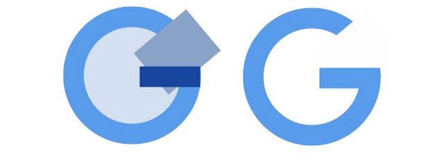 google-logo-3