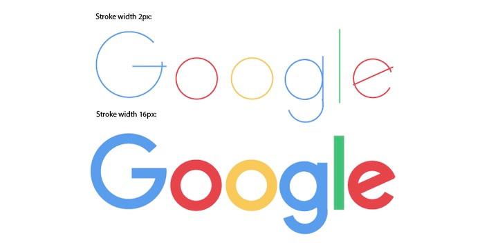 google-logo-4